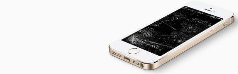 ¡Reparación de Iphone en 40 minutos!